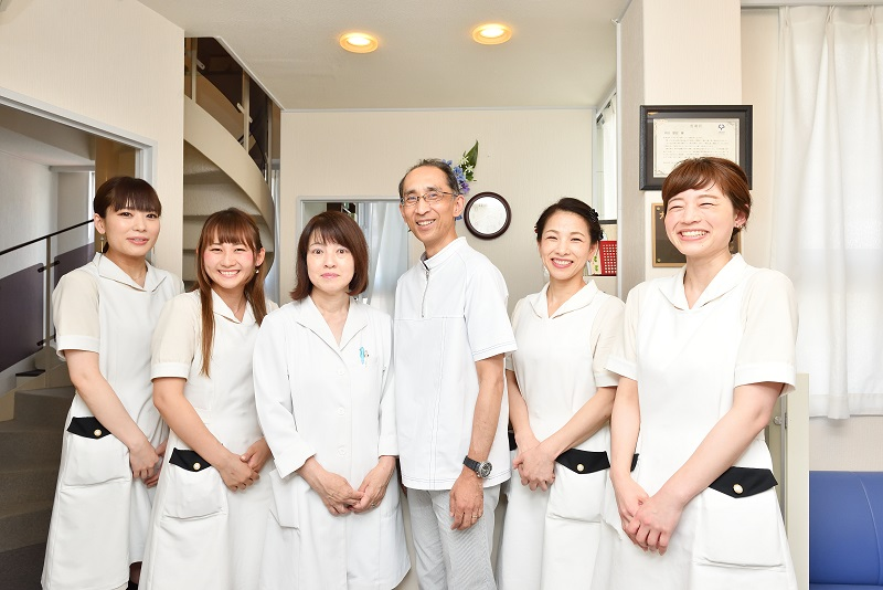 nakatadental_01